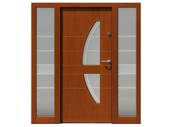 Drzwi AFB
