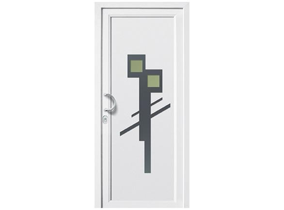 Drzwi DRUTEX PCV IGLO ENERGY