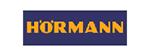 Aluminiowe drzwi Hörmann ThermoSafe