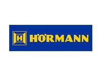 Drzwi stalowe Hörmann ThermoPlus